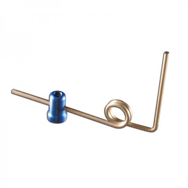KT0009 - OFF ROAD PIPE FIXING KIT