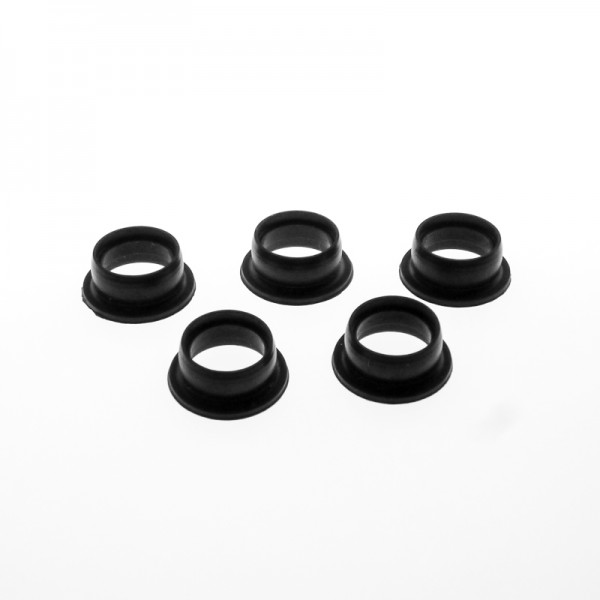 KT0005 - KIT 5 GASKETS 12 BLACK