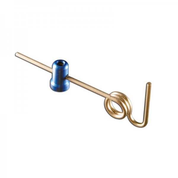 KT0008 - ON ROAD PIPE FIXING KIT
